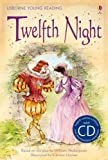 img - for Twelfth Night book / textbook / text book