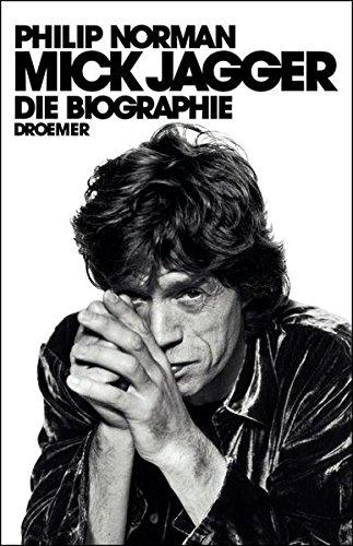 Mick-Jagger-Die-Biographie