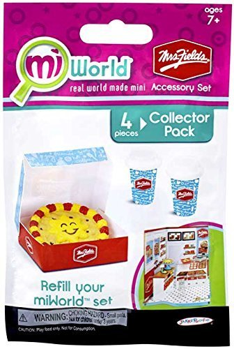 miworld-mall-mrs-fields-accessory-set-collectors-pack-cookie-cake-and-hot-chocolates-by-miworld