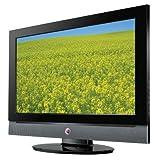 Haier HL37BG 37-Inch LCD HDTV
