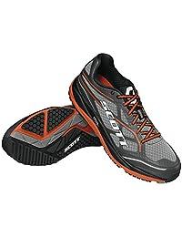 Scott AF+ Support Running Shoe - Men's