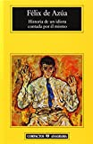 img - for Historia de un idiota (Spanish Edition) book / textbook / text book