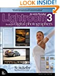The Adobe Photoshop Lightroom 3 Book...