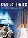 Space Mathematics: Math Problems Based o...