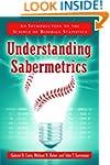 Understanding Sabermetrics: An Introd...