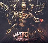 echange, troc Whitechapel - New Era of Corruption