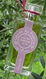 EAU DE PARFUM FEMME N°10 INTEMPORELLE 100ML Floral aldehyde fragrance Bergamot - Aldehyde - Jasmine - Rose - Vanilla - Amber