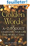 Golden Words: The A-to-Z Toolkit for...