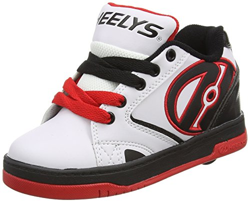 heelys-propel-20-770599-sneakers-garcon-multicolore-white-black-red-39-eu-6-uk-