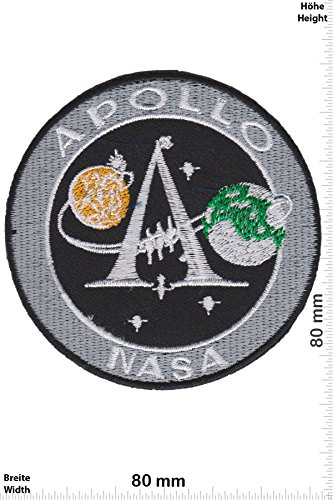 patches-apollo-nasa-space-patch-weltraum-astronaut-patches-applique-embroidery-ecusson-brode-costume