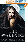 The Awakening: A Witch-Vampire Romanc...