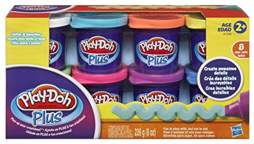 hasbro-play-doh-a1206eu4-plus-8er-pack-knete