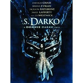 S. Darko: A Donnie Darko Tale 51 7mWNHFPL _SL500_AA280_ jpg 280x280 Movie-index.com
