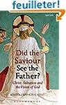 Did the Saviour See the Father?: Chri...