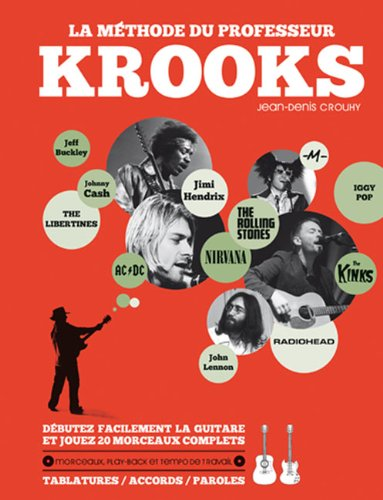 la-methode-du-professeur-krooks