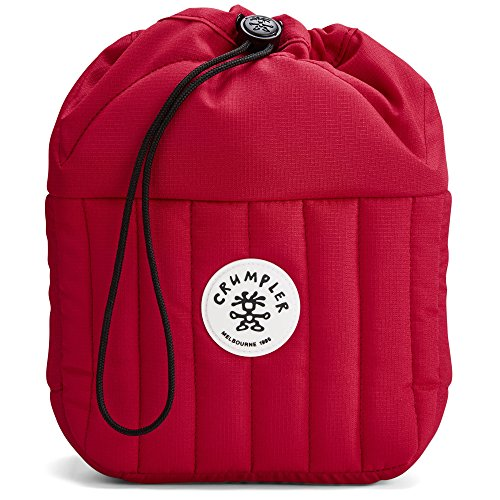 crumpler-mens-the-the-haven-m-camera-bag-4l-solid-red
