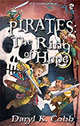 Pirates- The Ring of Hope