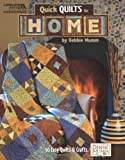 Debbie Mumm Debbie Mumm: Quick Quilts For Home