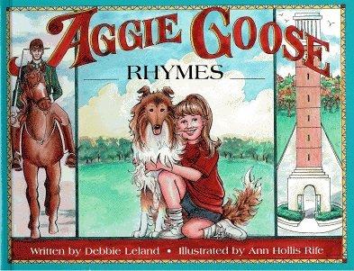 aggie-goose-rhymes