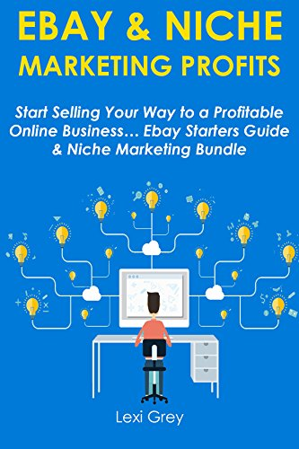 starting your online retail niche with 2 the pros & cons of a retail store vs an online store 3 start a clothing  on a site like ebay before completing your online storefront  a need of your selected niche market and is.