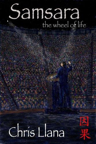 Samsara: the wheel of life
