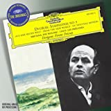 Symphony No. 9 From the New World / Die Moldau