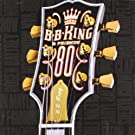 B.B. King & Friends - 80