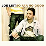 COPS | Joe List