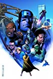 img - for Young Avengers Vol. 2: Family Matters (v. 2) book / textbook / text book
