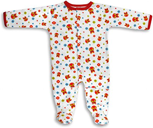Spencers Baby Clothes