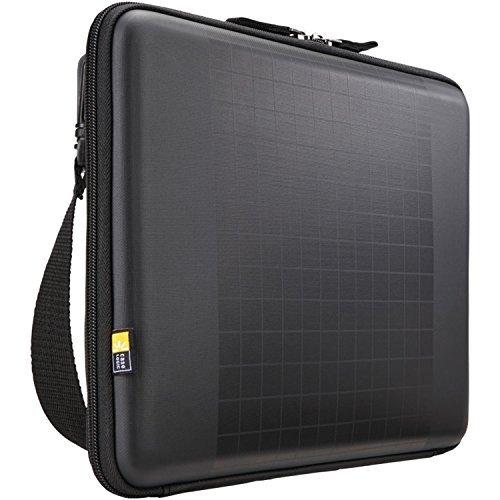 case-logic-arca-13-inch-laptop-carrying-case-arc-113-black-by-case-logic