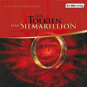 Das Silmarillion | [J.R.R. Tolkien]