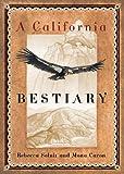 California Bestiary, A