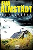 Ostseesühne: Kriminalroman