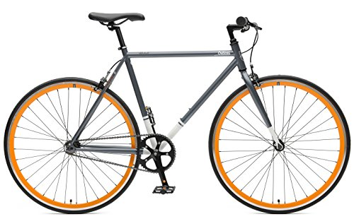 Critical-Cycles-Harper-Single-Speed-Fixed-Gear-Urban-Commuter-Bike