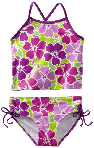 kanu-surf-big-girls-florence-tankini-swimsuit-purple-10