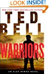 Warriors: An Alex Hawke Novel (Alex H...
