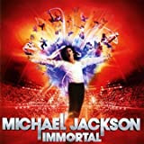 Immortal Michael Jackson