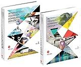 international yearbook communication design 2012/2013