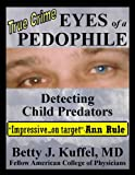 img - for Eyes of a Pedophile book / textbook / text book