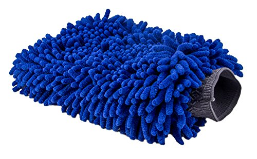 Ultimate-Car-Wash-Mitt-Premium-Chenille-Microfiber-Wash-Mitt-Wash-Glove-Lint-Free-Scratch-Free-Regular-Size