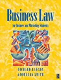 Business Law (0750625708) by Smith, Douglas