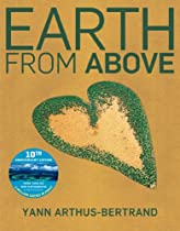 Free Earth from Above Tenth Anniversary Edition Ebook & PDF Download