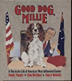 img - for Good Dog Millie by A. Mayer (1992-09-05) book / textbook / text book