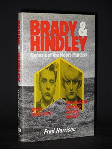 brady-and-hindley-genesis-of-the-moors-murders