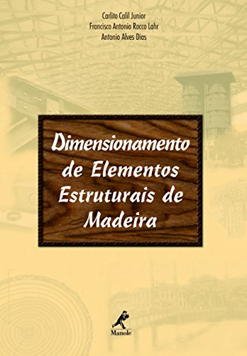 dimensionamento-de-elementos-estruturais-de-madeira