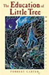 The Education of Little Tree: 25th An...
