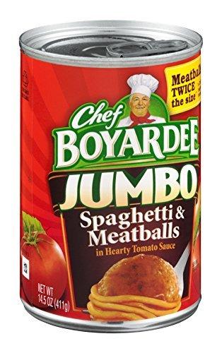 chef-boyardee-jumbo-spaghetti-and-meatballs-145-ounce-can-pack-of-6-by-chef-boyardee