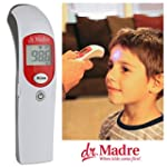 Medical Infrared Thermometer Amazon P...