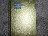 img - for Golden Harlequin Library Volume XLV: On the Air; Doctor Benedict; The Black Cameron book / textbook / text book